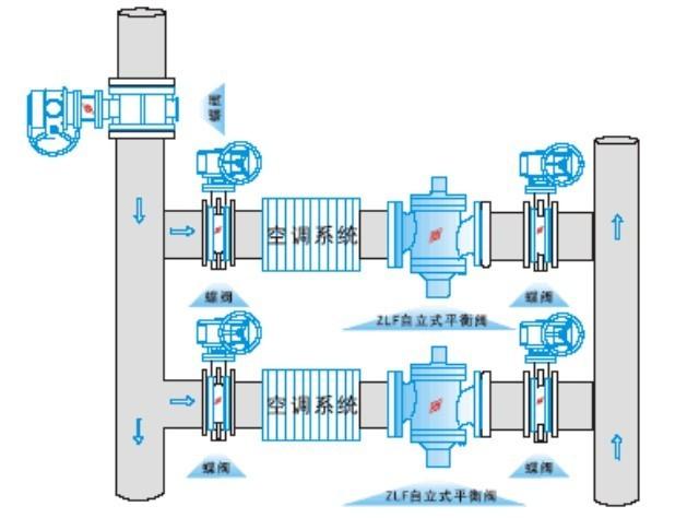 电路 电路图 电子 设计 素材 原理图 629_474